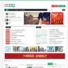 WordPress主题:QQOQ主题V1.9版本分享