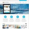 WordPress企业主题:响应式Bostan主题v3.0版本免费分享