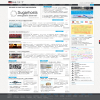 WordPress CMS主题:FengYun 2.1