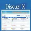 Discuz! X3.2正式版最新版(持续更新中)