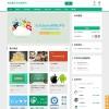 EduSoho开源网络课堂系统,在线教育源码,在线课堂源码分享